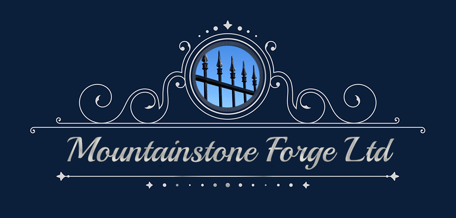 Mountainstone Forge Ltd